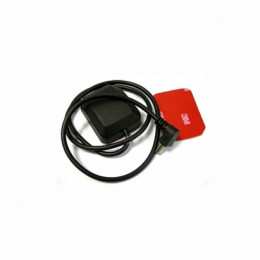 Антенна для видеорегистратора VR-981/982 INCAR  GPS-982