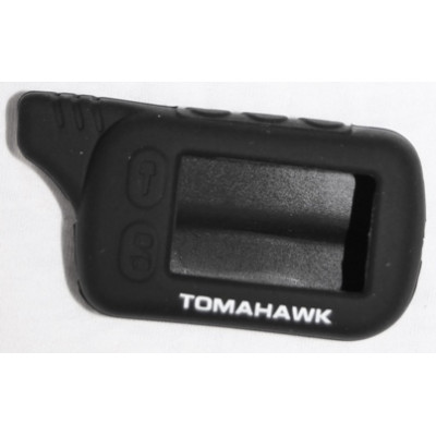 Чехол (силиконовый)Tomahawk TZ-9010/9020/9030 (все цвета)