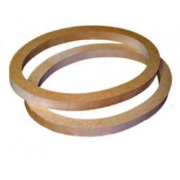 Кольцо переходное 6*9 см (пара)