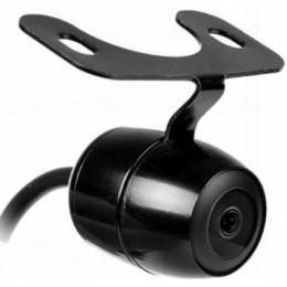 Камера SWAT VDC-003 (Универсальная)
