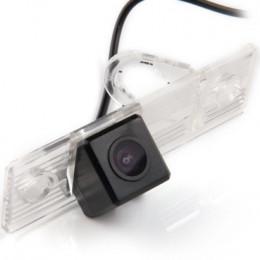 Камера SWAT VDC-070 (Chevrolet Aveo,Captiva,Epica,Lacetti,Cruz 09-12,Lova)