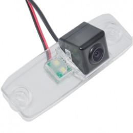 Камера SWAT VDC-016 (Hyundai Elantra,Tucson,Sonata NF,ix55,KIA Sorento 2,3,Mohave,Ceed 08-09)