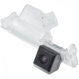 Камера SWAT VDC-097 (Hyundai Solaris h/b,i30 12+,KIA  Ceed,Rio III h/b)