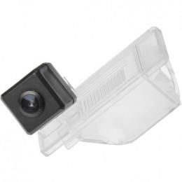Камера SWAT VDC-023 (Nissan Qashqai,X-Trail,Pathfinder,Note,Juke,Peugeot)