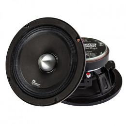 Автомобильный динамик KICX Tornado Sound 6.5XAV (1шт)