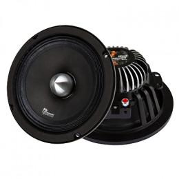 Автомобильный динамик KICX Tornado Sound 6.5PN (1шт)