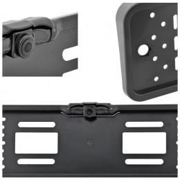 Камера SWAT VDC-006 (Универсальная)