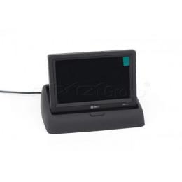 ЖК монитор для камеры заднего вида SKY MA-43