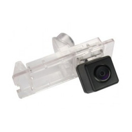 Камера SWAT VDC-095 (Renault Fluence, Latitude, Scenic)