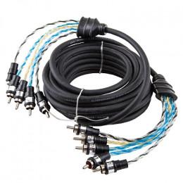 Межблочный кабель KICX MTR55