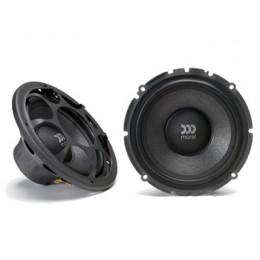 Мидбасовая акустика MOREL VIRTUS MW 6 (пара)