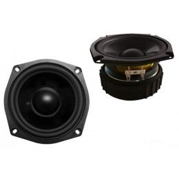 Мидбасовая акустика URAL AS-W130MB (пара)