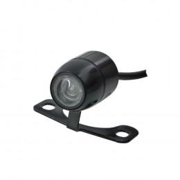 Камера SWAT VDC-410 (Универсальная)
