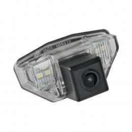 Камера SWAT VDC-021 (Honda CRV 07+,Fit H)