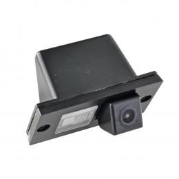 Камера SWAT VDC-079 (Hyundai H1,Gr.Starex)