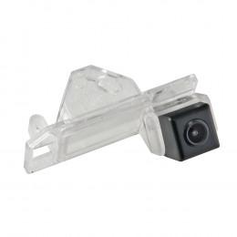 Камера SWAT VDC-067 (Mitsubishi ASX)
