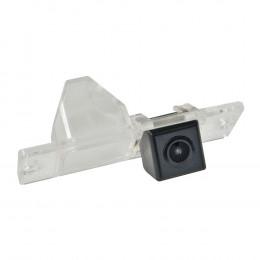 Камера SWAT VDC-014 (Mitsubishi Pajero IV)