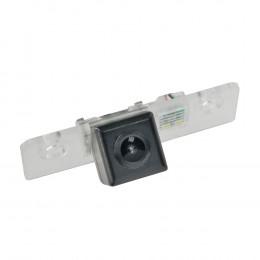 Камера SWAT VDC-010 (Skoda Octavia 04+)