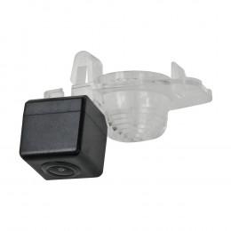 Камера SWAT VDC-027 (Toyota Corolla 07-12)
