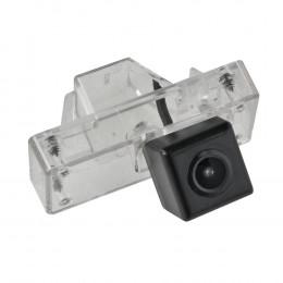 Камера SWAT VDC-028 ( Toyota LC 100, LC Prado 120 запаска под днищем)