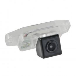 Камера SWAT VDC-029 (Toyota LC Prado 120 запаска на зад. двери)