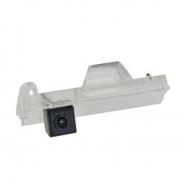 Камера SWAT VDC-030 (Toyota RAV4 06+)