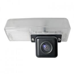 Камера SWAT VDC-110 (Toyota RAV4 13+)