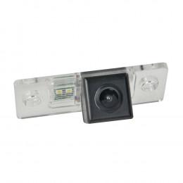 Камера SWAT VDC-015 (VW Touareg до 2010,Tiguan)