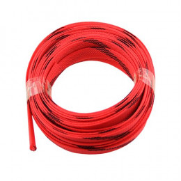Оплетка для кабеля URAL WP-DB4GA