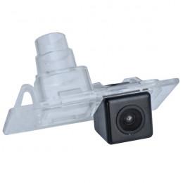 Камера SWAT VDC-102 Hyundai Solaris sedan 17+, Elantra 12+/KIA Cerato III 13+, Ceed Universal 15+