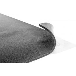 Бипласт 5мм (1*0,75) STP