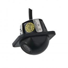 Камера SWAT VDC-414-B (Универсальная)