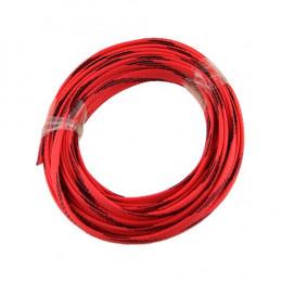 Оплетка для кабеля URAL WP-DBRCA