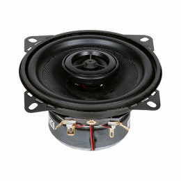 А/с Audio System MXC-Series MXC100 EVO