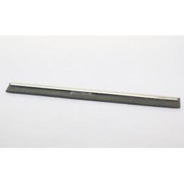 GT 055 Резина с металлическим кантом 30 см