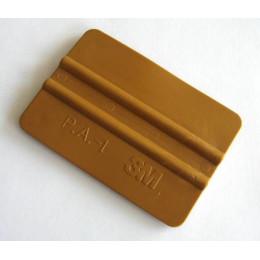 GT 079 Золотая выгонка 3М 10 см