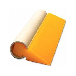 ТМ-12 Желтая выгонка 9,5 см