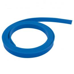 GT 118 Вставка полиуретановая синяя 50 см
