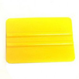 GT 087 Желтая выгонка 3М