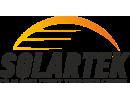 Solartek