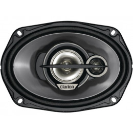 А/с Clarion SRG6933R Multiaxial 3-Way Speaker