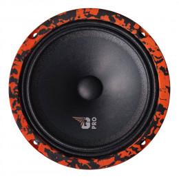 А/с DL Audio Gryphon Pro 165