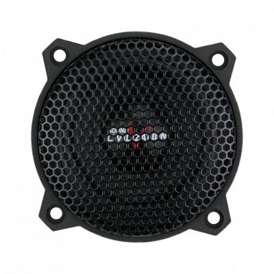 А/с Kicx Sound Civilization MD70.3