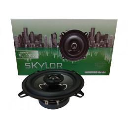 А/с SKYLOR SLIM 1302 (Custom Fit)