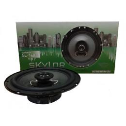 А/с SKYLOR SLIM 1602 (Custom Fit)
