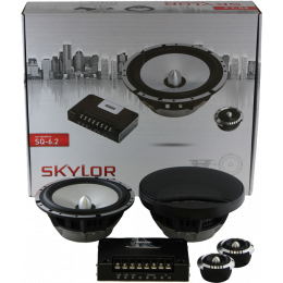 А/с SKYLOR SQ-6.2
