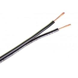 Акустический кабель Tchernov Audio Standart 2 SC (100м)