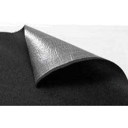 Антискрип Comfort mat Grillon (Черный)