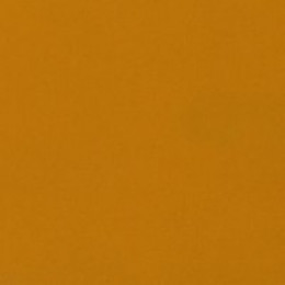 Винил AZ Audiocomp VP20  Arancione\D (100*140 см)