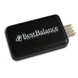 BlueTooth модуль Best Balance BT-Module (для усилителя Best Balance DSP-6L)